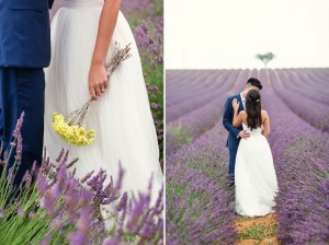 Provence-Lavender-French-Grey-Photography-12