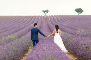 Provence-Lavender-French-Grey-Photography-36-1080x720