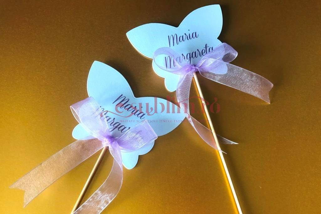 baby-butterfly-tag-488-2